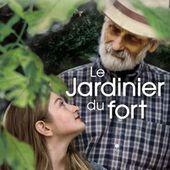 Le Jardinier du fort de Corine Valade - Le blog de Philippe Poisson