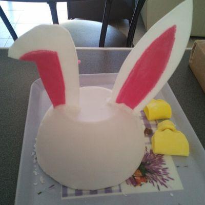 joyeuses pâques...et joyeux anniversaire...