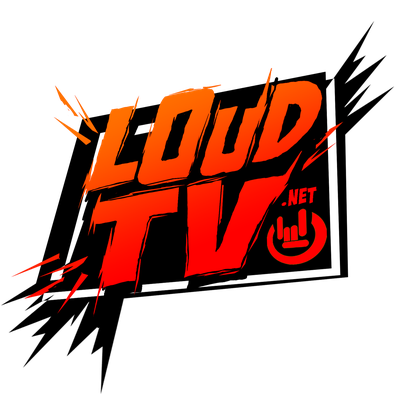 Loud TV - Webzine Metal Video