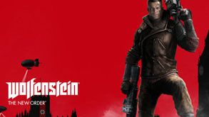 Jeux video: 30 minutes de gameplay sur Wolfenstein : The New Order (PS4 et xbox one)