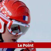 Jeux paralympiques 2014 - Sotchi : douze médailles pour la France !