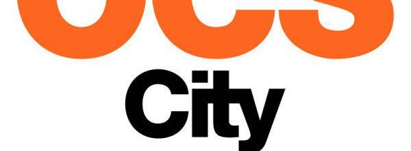 La 1ère saison de The Leftovers sur OCS City