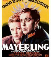 Ferragus - Mayerling