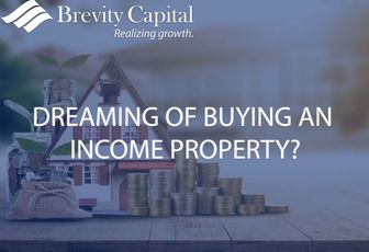 4 tips on buying an Investment Property