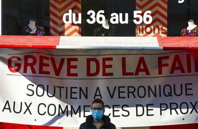 85% des Français craignent «une explosion sociale»