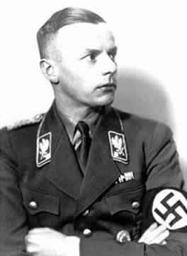 Krüger Friedrich-Wilhelm