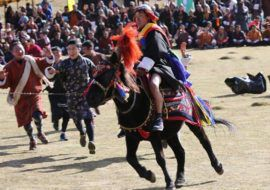 Authentic Bhutan Tours - Your Ultimate Tour Operator in Bhutan
