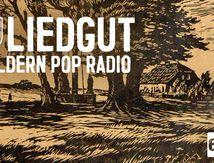 02.04.20 HALDERN POP RADIO – LIEDGUT 16-17 Uhr