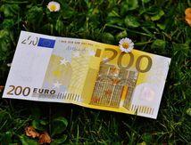 Arnaque aux faux billets de 200 euros