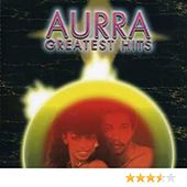 Aurra: Greatest Hits