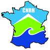 CNRH Champagne Bourgogne