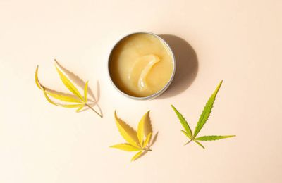 How to Obtain the Optimum Benefits From Your CBD Balm With Menthol