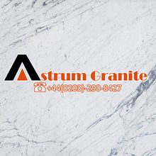 Luxurious Kitchen for Less with Marble Worktops