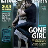 Gone Girl de David Fincher - unefrancaisedanslalune