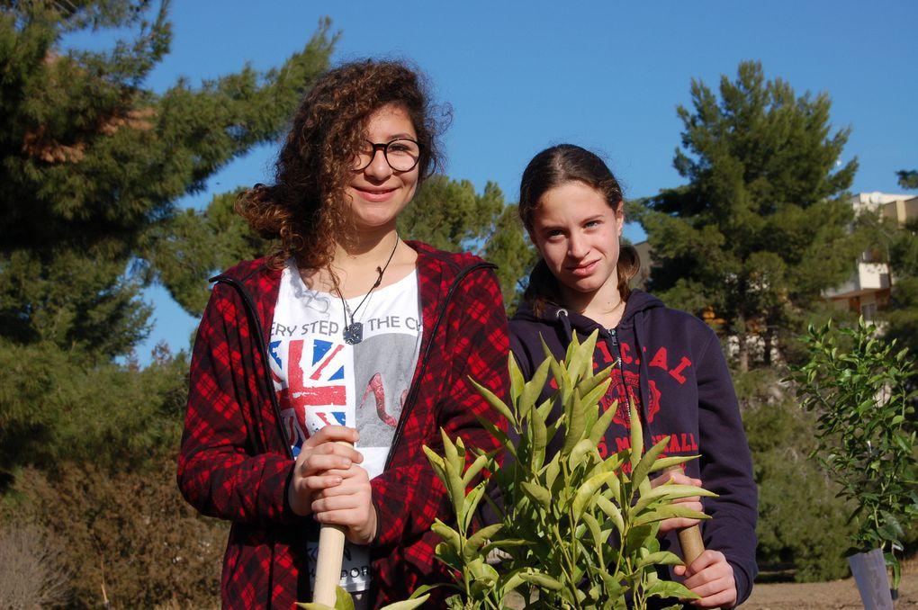 2015-01-14 Cultivons la terre italienne