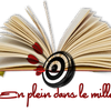 Challenge de lecture : En plein dans le mille #1