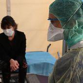 Coronavirus : des symptômes à n'en plus finir pour certains patients, des mois après