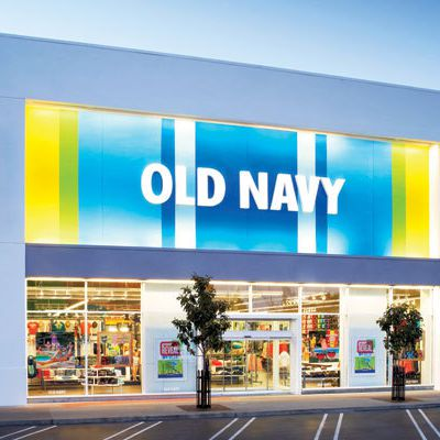 Old Navy Holi-Deals: $5 Performance Fleece Today Only