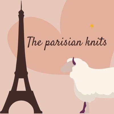 The parisian knits