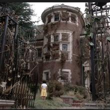 American Horror Story I - Una CASA INFESTATA ...di storie