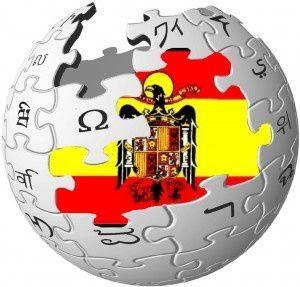 La sociedad española no termina de dejar atrás el franquismo