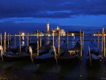 Voyage à Venise au départ de Marseille: mes bons plans