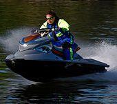 Motomarine - Wikipédia