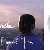 """Stephane Rieux : """"En Marche"""", un parti d'influence?"""