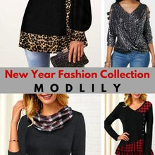 You will get a special discount if you shop the clothes immediately. #winter #top