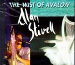 1991 : The Mist of Avalon