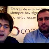 3 Julio 2013, Streaming sobre SaaS | Networking Activo