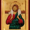 Homélie du 3ème dimanche après la Pentecôte: La brebis perdue et retrouvée (2021)