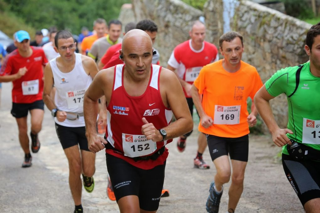 Album - trail-du-tigre-2013