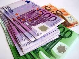 Les Banques dématérialisent la signature des contrats