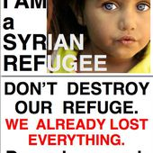 CYPRUS: AUTHORITIES WANT TO CLOSE SYRIAN REFUGEE CAMP