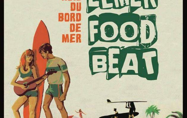 Elmer Food Beat : Un nouvel album et une tournée des plages....