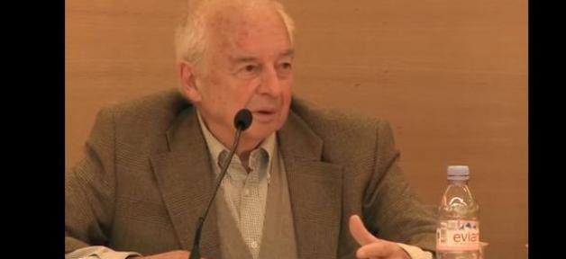 Jean-Pierre Beltoise est DCD !