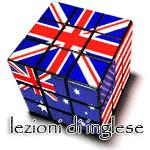 """Imparo l'inglese con """" Lezioni di inglese.net"""""""
