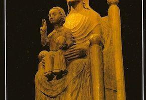 Notre-Dame de Sous-Terre