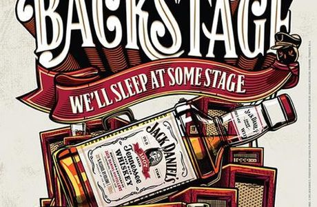 Whiskey | Jack Daniel's Tennessee Whiskey