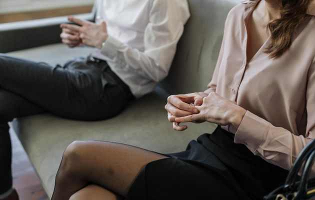 Why You Need to Look for the Best Couples Counseling Centers