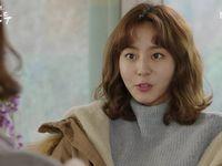 [Premières Impressions] My Husband Oh Jak Doo  데릴남편 오작두 (épisodes 1 à 4)