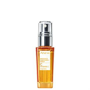 Serum ANEW à la vitamine C