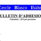 BULLETIN D'ADHESION CERCLE BLASCO IBAÑEZ.pdf