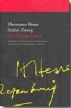 Correspondencia Hesse-Zweig