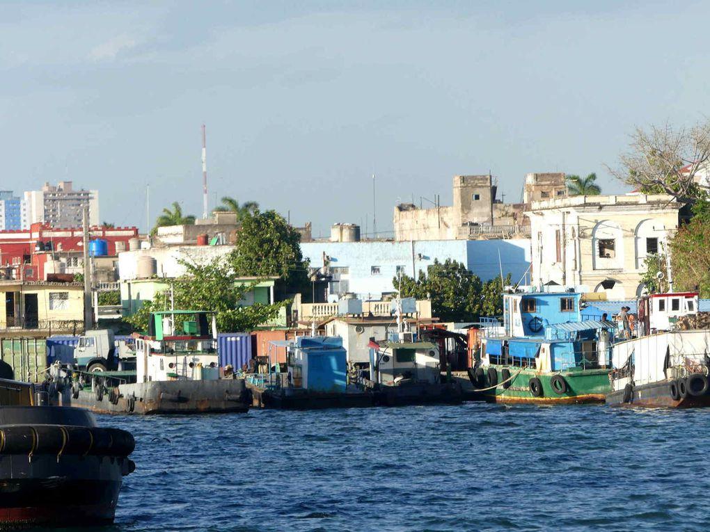 Invitation au voyage : Découverte de Cienfuegos