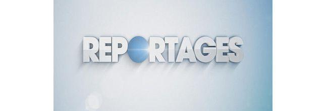 4 saisons sur le Mont Saint Michel et Faites vos jeux dans Reportages sur TF1