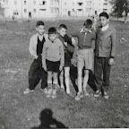 Bône : l'album photos familles, amis, écoles, . . .