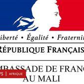 La France dément les propos de Salif Keita