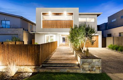 Pick a Beautiful Abode from Different Houses for Sale in Mount Martha
